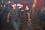 JanineOpeningParty2008-10-03_Micha_155.JPG