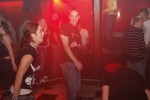 JanineOpeningParty2008-10-03_Micha_158.JPG