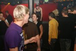 JanineOpeningParty2008-10-03_Micha_162.JPG