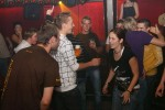 JanineOpeningParty2008-10-03_Micha_163.JPG