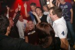 JanineOpeningParty2008-10-03_Micha_166.JPG