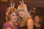 JanineOpeningParty2008-10-03_Micha_167.JPG