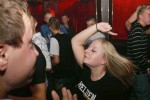 JanineOpeningParty2008-10-03_Micha_175.JPG