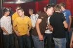 JanineOpeningParty2008-10-03_Micha_176.JPG