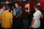 JanineOpeningParty2008-10-03_Micha_177.JPG