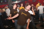 JanineOpeningParty2008-10-03_Micha_178.JPG