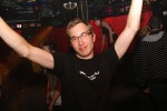 JanineOpeningParty2008-10-03_Micha_179.JPG