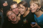JanineOpeningParty2008-10-03_Micha_192.JPG