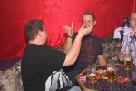 JanineOpeningParty2008-10-03_Micha_198.JPG