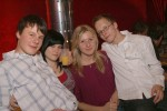 JanineOpeningParty2008-10-03_Micha_208.JPG