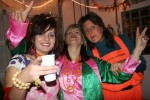 KimsParty2007-11-16_Manu042.jpg