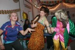KimsParty2007-11-16_Manu057.jpg