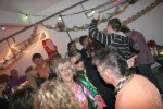 KimsParty2007-11-16_Manu076.jpg
