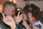 KimsParty2007-11-16_Manu077.jpg