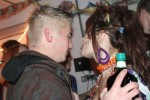 KimsParty2007-11-16_Manu078.jpg