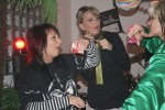 KimsParty2007-11-16_Manu079.jpg