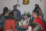 KimsParty2007-11-16_Manu087.jpg