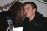 KimsParty2007-11-16_Manu114.jpg