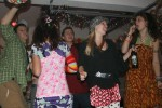 KimsParty2007-11-16_Manu122.jpg