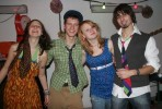 KimsParty2007-11-16_Manu149.jpg