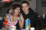 KimsParty2007-11-16_Manu150.jpg