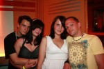 Queens_SchaumParty_11_05_08_Tom_0032.jpg