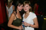 19.08.2006_Pixmaker@Queen-s_BeachPartyIMG_3886.JPG