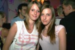 19.08.2006_Pixmaker@Queen-s_BeachPartyIMG_3897.JPG
