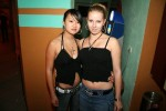 19.08.2006_Pixmaker@Queen-s_BeachPartyIMG_3902.JPG