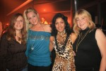 Salsa-Party-Hof_2008-10-18_Tom_014.jpg